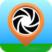 Walgreens Developer Portal | App Gallery